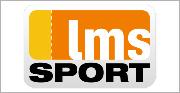 LMS Sport GmbH logo