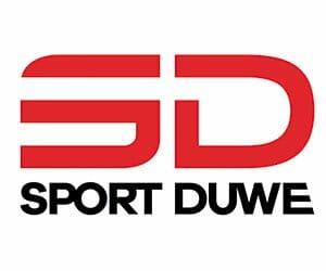 Sport Duwe logo