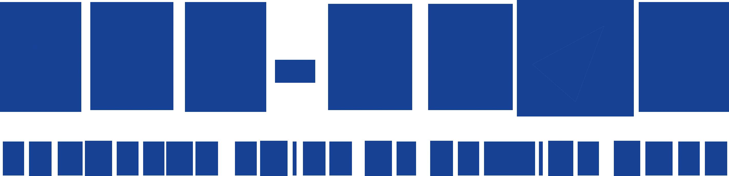 020-EPOS GmbH logo